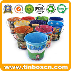 China Easter Bucket Easter Bucket Manufacturers Suppliers Made
