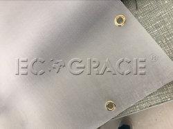Slurry / Mud Dewatering Filter Press Cloth (1000mmX 1000mm)