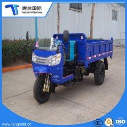 Wholesale Mini Farm Dumper Made From China