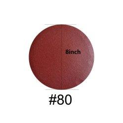 Astron Top 8 Inch Psa Sanding Disc Sandpaper