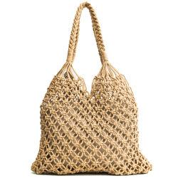2afc63770c79 New Arrival Fashion Handbag Fishing Net Single Shoulder Bag