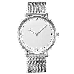 ODM Quamer Watch Price Unisex Couple Watch