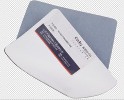 High Polymer Self-Adhesive Film Waterproofing Roll Material