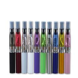 Wholesale 650mAh 1100mAh EGO Ce4 Ce5 Starter Kit E-Cigarette