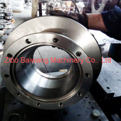 Car Parts Disc Brake with OE Number 21227349