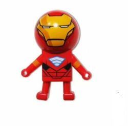 Wall Climber Crawler Sticky Cat Monster Force Men Climbers Super Hot Kids Toy for Children Party Favors Tumblers Climber Wall