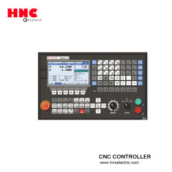 China CNC Controller, CNC Controller Manufacturers, Suppliers, Price