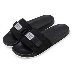 3db8cb6f731a Wholesale Men Fashion Slippers From China