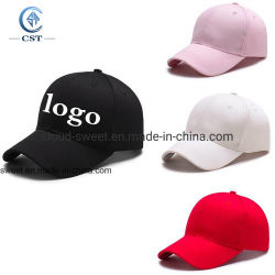 e9f7940d 2019 Custom Sports Running Cap/Trucker Snapback Cap/Baseball Cap Hats/Gorras