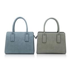 2019 New Fashion Lady Handbag Tote Bag