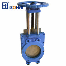 China Cast Iron Gate Valve Cast Iron Gate Valve