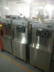 18-22L/H Floor Stand Ss Soft Ice Cream Making Machine Best Price