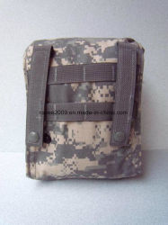 600 Density Durable Water Resistant Backpack Military Tactical Bag Military