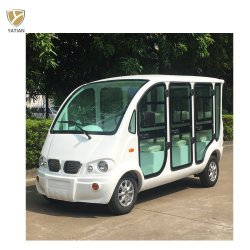High Quality Prices Electric Golf Car Electric Car Golf Carts
