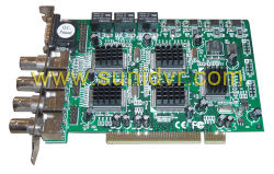 AVERMEDIA MP2000 DRIVER FOR WINDOWS DOWNLOAD
