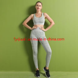 Breathable Feature and Sportswear Product Type Sports Leggings & Body Shape Gym Gear