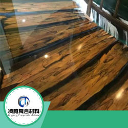 Wholesale Clear Epoxy Resin, Wholesale Clear Epoxy Resin