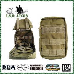 Outdoor First Aid Drug Emergency Medical Bag