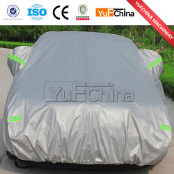 China Good Quality Hot Sale Car Cover Price