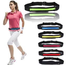 Sports Waist Running Jogging Bag Waist Bag