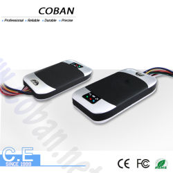 Wholesale China Supplier Anti Kidnapping Vehicle Car GPS Tracker Tk303, Android Ios APP Truck GPS Tracker Tk303h