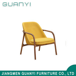 Modern Classics Living Room Wooden Chairs Restaurant Sofa Bedroom Office Home Furniture