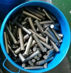 China Titanium Rod, Titanium Rod Manufacturers, Suppliers, Price