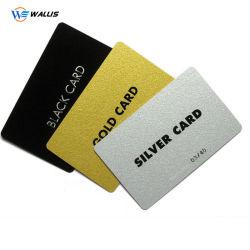 PVC Card Printer for PVC Card Printer Used, PVC//Pet/PETG ID Card Digital Inkjet Printer