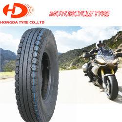 Factory Directly Supply Mrf Three Wheel Tricycle Tyre/Rikshaw Tyre/Tuk Tuk Tyre/ Motorcycle Tyre 4.00-8