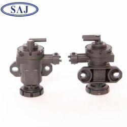 Wholesale Various High Quality Auto Vacuum Solenoid Valve for Ford and Isuzu (DN1900045AA)