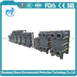 China Gea Plate Heat Exchanger, Gea Plate Heat Exchanger