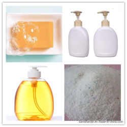 China ISO Factory 90% and 96% Purity Acid Slurry/LABSA Manufacturer