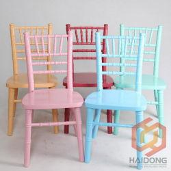 Wondrous Wholesale Kids Chiavari Chair Wholesale Kids Chiavari Chair Pabps2019 Chair Design Images Pabps2019Com