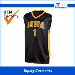 8c794fc52 Moisture-Wicking Polyester Mesh Basketball Jersey Football Jersey Dry Fit  Sport Jersey