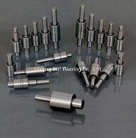 Water Pump Bearing, China Bearing Wb1224084