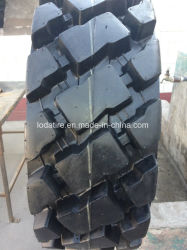 Skid Steer Tire 5.70-12 10-16.5 12-16.5 5.9-15