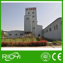 Factory Direct Sale Cattle Chicken Pig Animal Poultry Feed Mill