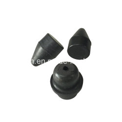 EPDM D&er Buffer Rubber Door Stopper for Shock Absorbor  sc 1 st  Made-in-China.com & China Door Buffer Door Buffer Manufacturers Suppliers | Made-in ...