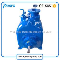 Non-Clogging Sewage Transfer Pumps Self Priming Slurry Pumps (JT-2)