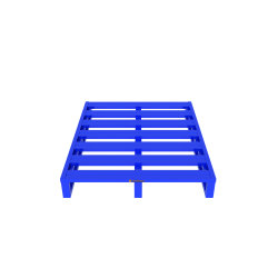 China Euro Standard Wooden Pallet, Euro Standard Wooden