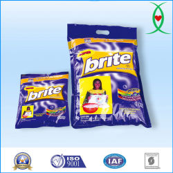 Super Brite Detergent Laundry Washing Powder