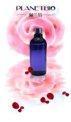 Planetbio Whitening Moisturizing Serum Skin Care Natural Pure Rose Hydrosol