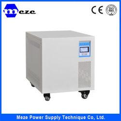 3phase 3kw AVR Generator Vatiable Transformer