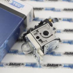 Carburetor Carb for Zama Rb-K85 Rb-K90 Fitting Echo Trimmer OEM#A021001351 A021001592 A021001593