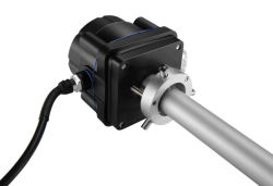Cuttable Fuel Level Sensor for Fuel Monitoring