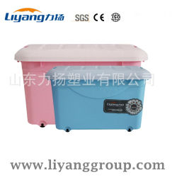 Household Colorful Plastic Storage Boxes for clothing and shoes  sc 1 st  Made-in-China.com & China Plastic Storage Box Plastic Storage Box Manufacturers ...