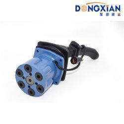 Wholesale Doosan Parts, Wholesale Doosan Parts Manufacturers