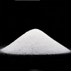 PTFE Micropowder 3-5um 100% Virgin Nano Powder Ink Additive Application