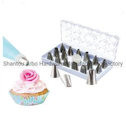 China Cake Decorating Tools, Cake Decorating Tools Wholesale ...