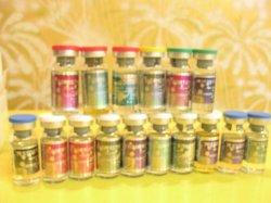 China Steroids Powder, Steroids Powder Manufacturers, Suppliers